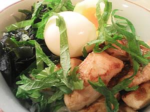 2008_0512_dinner