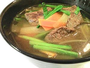 2008_0522_dinner