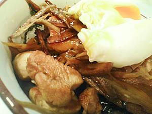 2008_0607_dinner