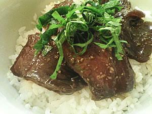 2008_0716_dinner
