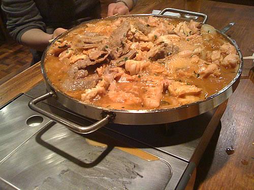20100107_dinner