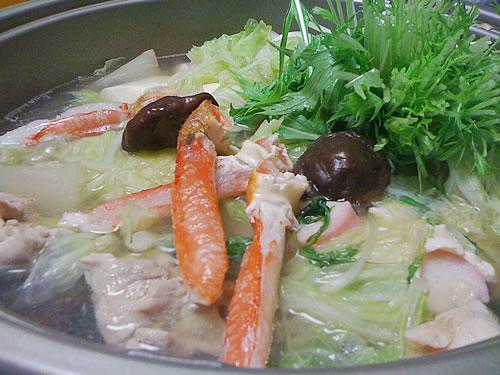 20100111_dinner