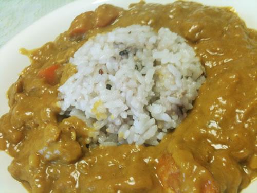 20100919_dinner