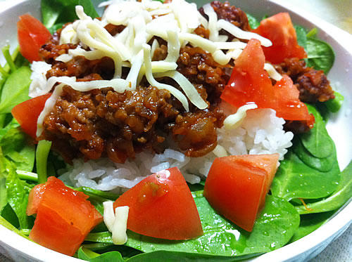 20110112_dinner