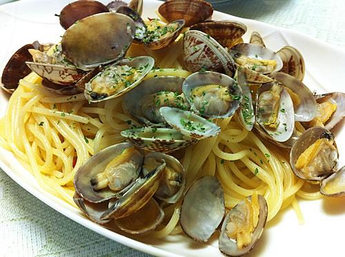 20110116_dinner