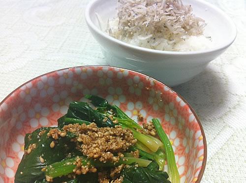 20110118_dinner