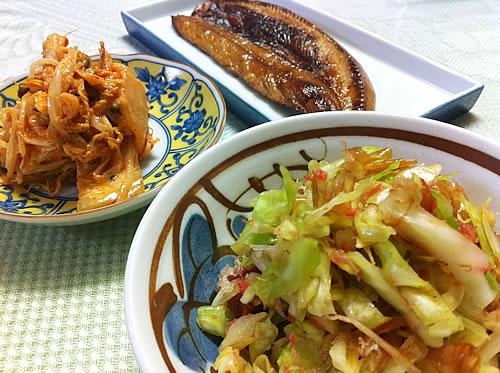 20110125_dinner