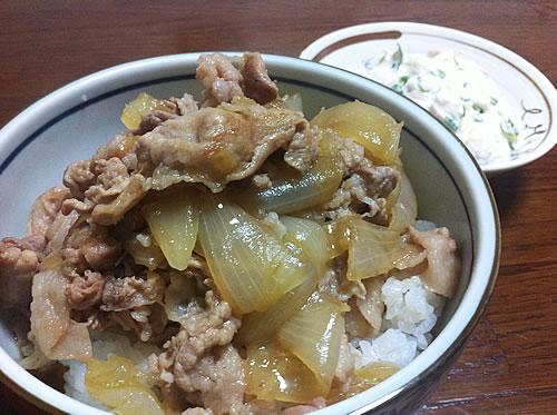 20110302_dinner