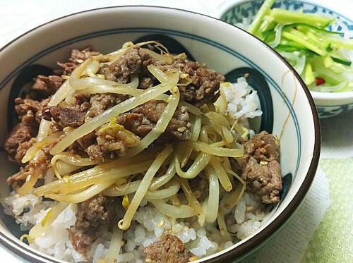 20110309_dinner