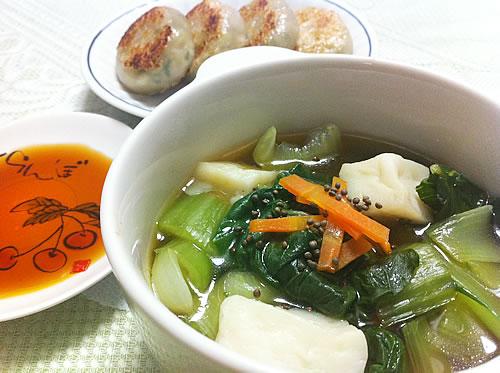 20110517_dinner