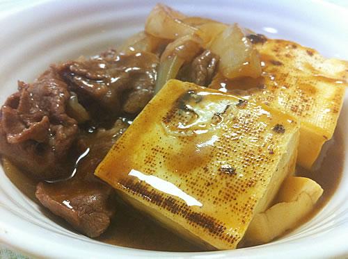 20110520_dinner