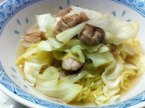 20110701_dinner