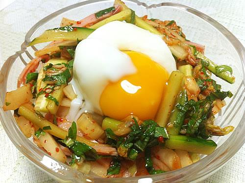 20110711_dinner