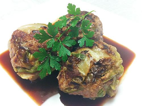 20110802_dinner