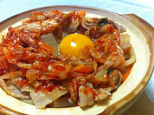 20110803_dinner