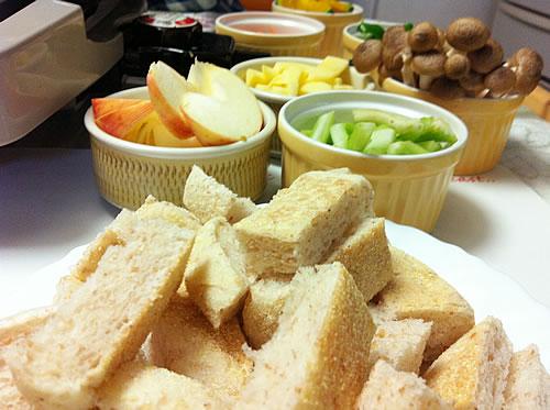20111005_dinner