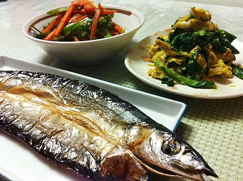 20111115_dinner