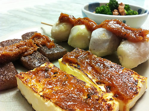 20111121_dinner