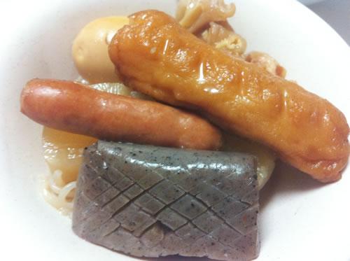 20111215_dinner