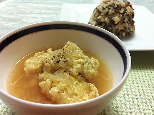 20120117_dinner