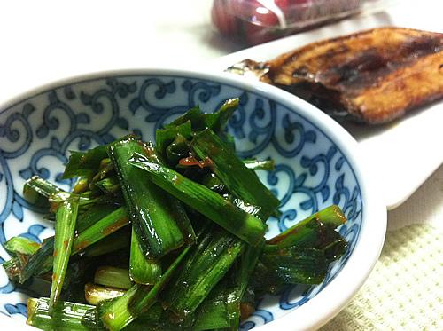 20120118_dinner