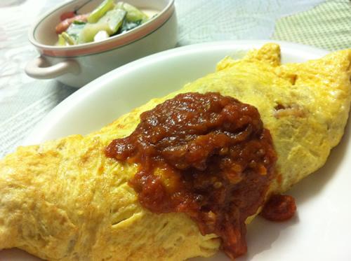 20120201_dinner