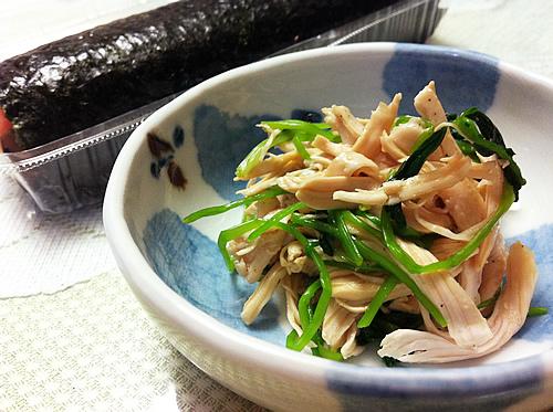 20120203_dinner