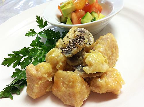 201202_dinner