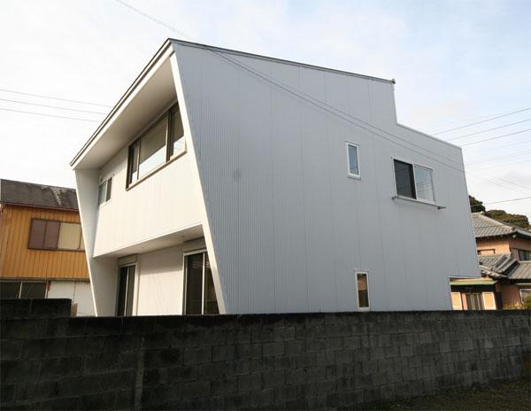 勝浦の家2.15