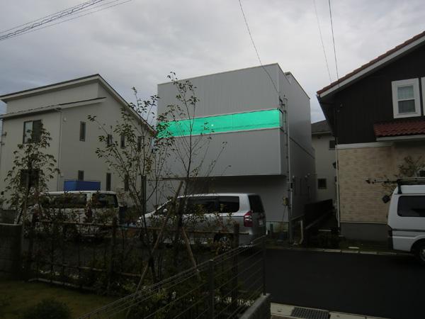 2012.10.23