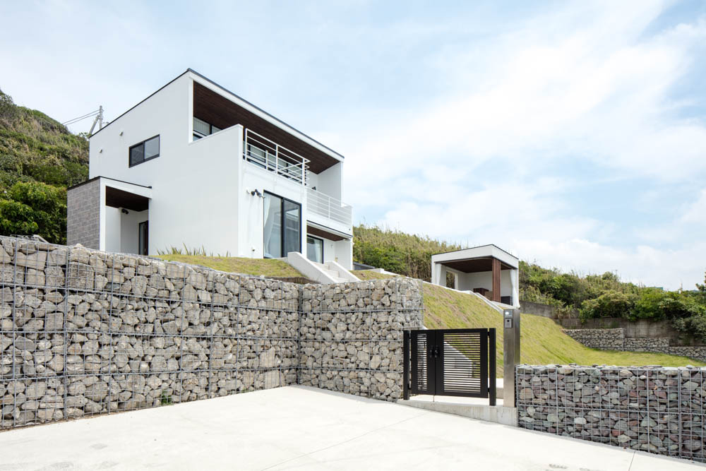 praha house1
