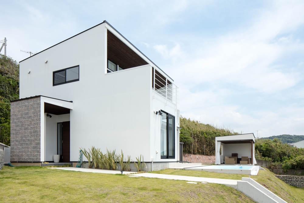 praha house3
