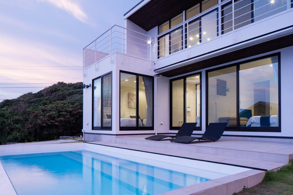 praha house9