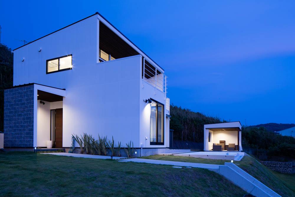praha house10