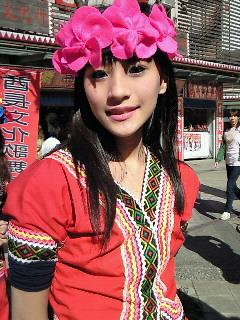 魅惑の台湾滞在記 (後半)