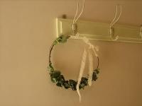 wreath06.12.04
