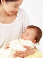不妊 不妊症 不妊治療 妊娠 出産