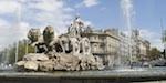 Madrid-Spain.jpg