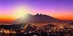 MonterreyMexico_150x75.jpg