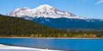Mt_-Shasta-Ca.jpg