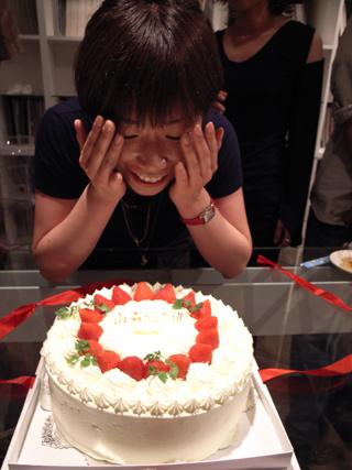 yama&cake-2