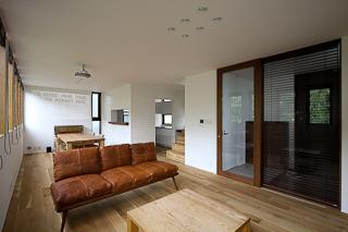 TRUCKの家具のあるS邸-2.jpg