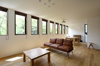TRUCKの家具のあるS邸-6.jpg