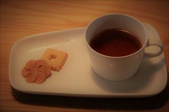 お茶の時間.jpg