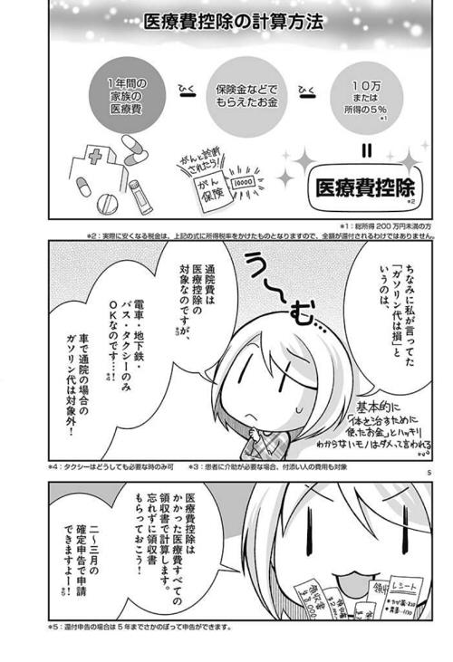 PR漫画05