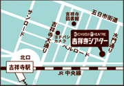 map_180_125.jpg