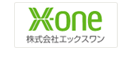 ������� �������� | X-one Co.,Ltd