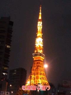 東京タワー0002.jpg