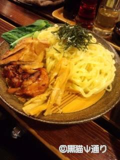 つけ麺(とんこつ)0001.jpg
