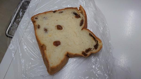 だ 奥さん 食パン あらや